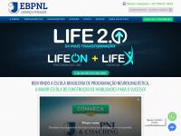 ebpnl.com.br