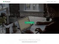 alcancar.com.br