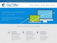 danielpellicano.com.br