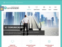 2ccomunicacao.com