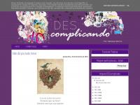 ahoradevirarborboleta.blogspot.com