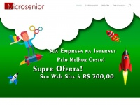 agenciamicrosenior.com.br