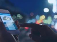 joshuaweb.com.br