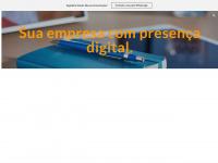 evolusoft.com.br