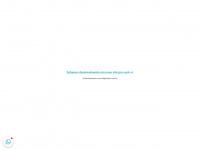 atecs.com.br