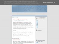 catsandcrafts.blogspot.com