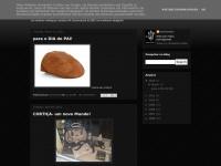 ana-artimanha.blogspot.com