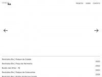 cariocadna.com