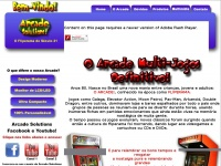 arcadesolutions.com.br