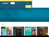 Bíblia Evangélica - Livros evangélicos e Teologia - Livraria Cristã Emmerick