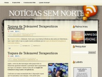 noticiassemnorte.com