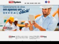 trdsystem.com.br
