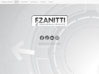 zanitti.com.br