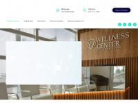 wellnesscenter.com.br