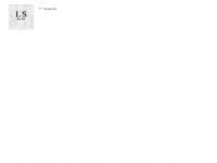 Luxosa.com.br
