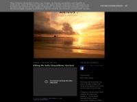 emanuelsantanna.blogspot.com