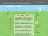 guardiaodamazonia.blogspot.com