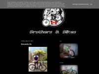 dhaguaretorta.blogspot.com