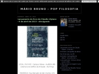Mariobruno-popfilosofia.blogspot.it