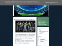 futbranding.blogspot.com