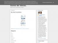 jornalistanilsonericeira.blogspot.com