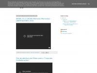 bloggerdoleo.blogspot.com