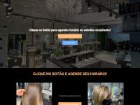 paparazzisalon.com.br