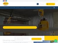 qualityfix.com.br