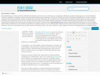 flwedisse.wordpress.com
