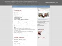 Barriga-no-fogao.blogspot.com - barriga no fogão