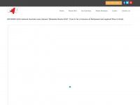 B4utv.com - B4U TV