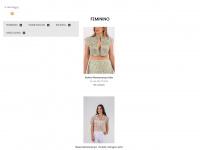fatimarendas.com.br
