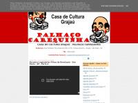 casadeculturagrajau.blogspot.com