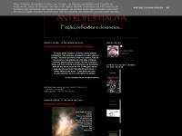 antropophagya.blogspot.com