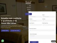 hotelsaolucas.com.br