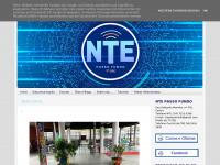 nucleodetecnologiapf.blogspot.com