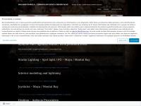 ggwebdesign.wordpress.com
