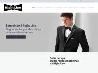 nightline.com.br