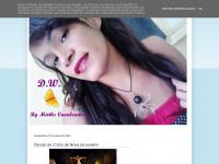 xicanews.blogspot.com