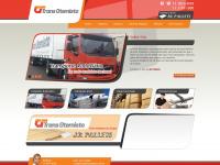Trans Otemisto | Transporte rodoviário e entrega expressa em SP