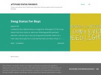 amandastale.blogspot.com