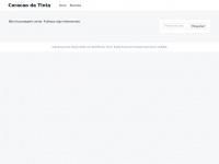 coracaodetinta.com.br