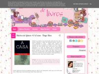 amordelivros.blogspot.com