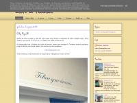 listerealize.blogspot.com