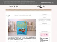 casasemlivros-corposemalma.blogspot.com