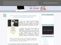 amostradelivros.blogspot.com