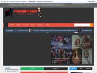 tenerdificando.blogspot.com