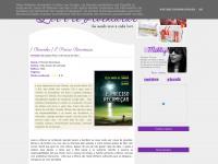 lereseaventurar.blogspot.com