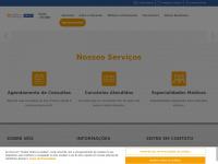 hospitallifecenter.com.br