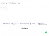 Termall.com.br